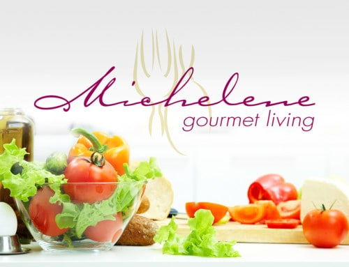Michelene Gourmet Living
