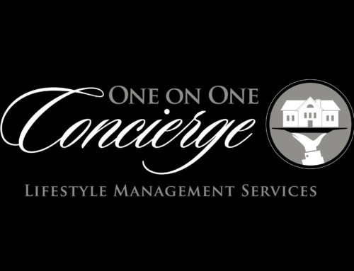 One on One Concierge